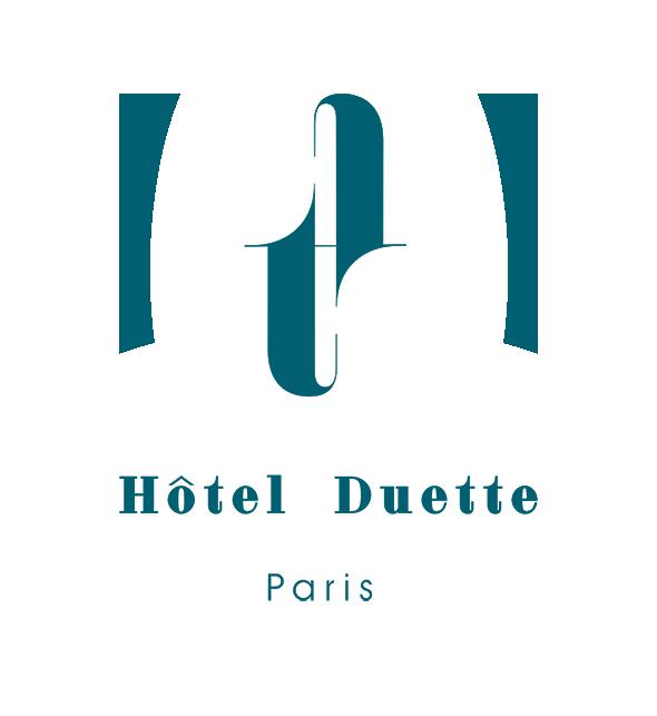 Moderne Et Chic D Couvrez L 39 H Tel Duette Boutique H Tel